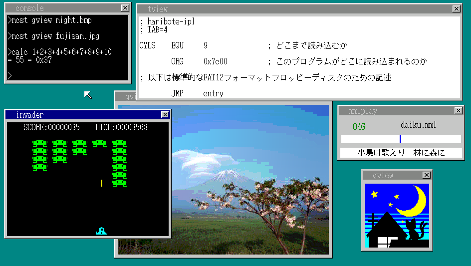 http://hrb.osask.jp/fig0227.png